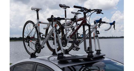 SeaSucker Bomber Bicycle Rack 3-Bikes